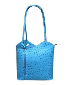 italy-blue