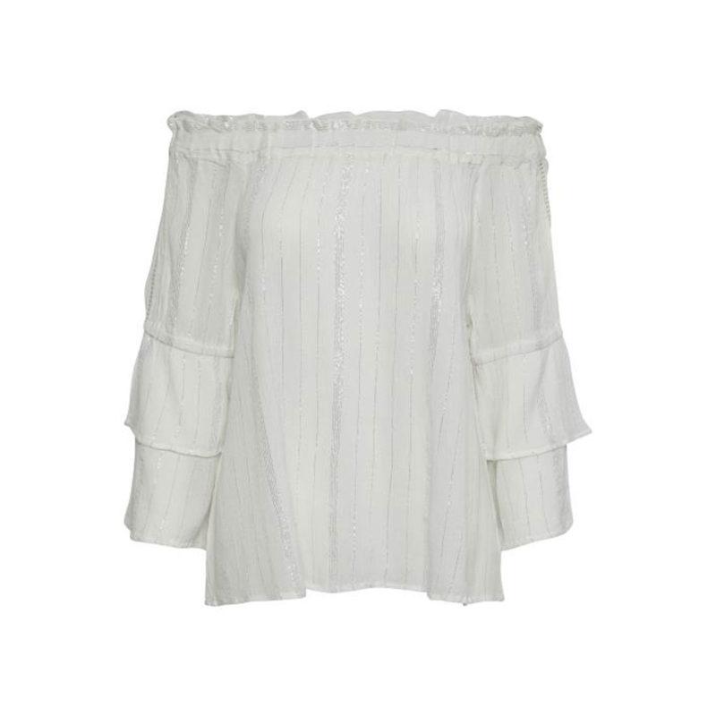 beatrice blouse
