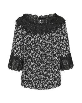 bea-print-blouse