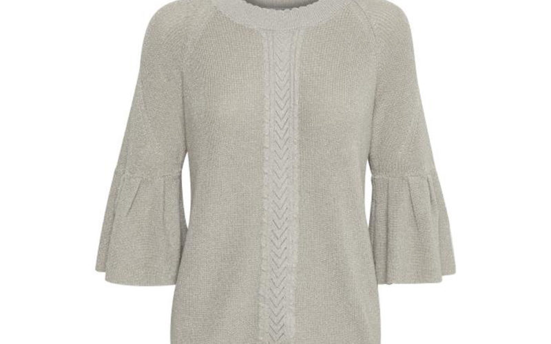 felice pullover