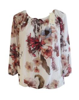 moda paita