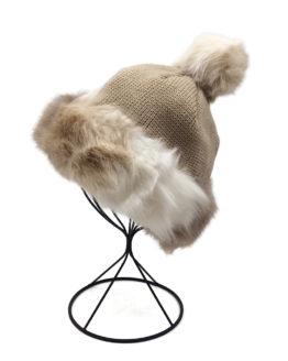 Tyyne hattu