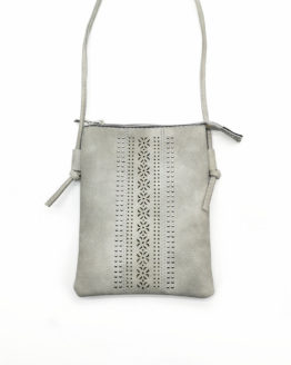 Fashion laukku