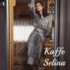 kaffe mekko