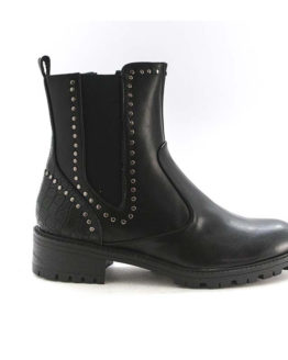 covana boots
