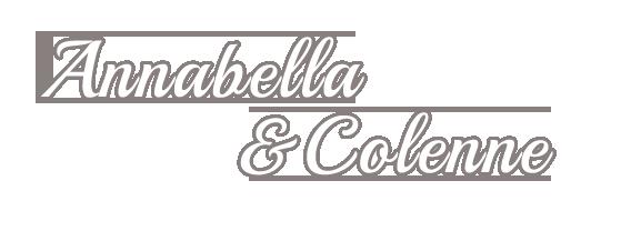 annabella&colenne