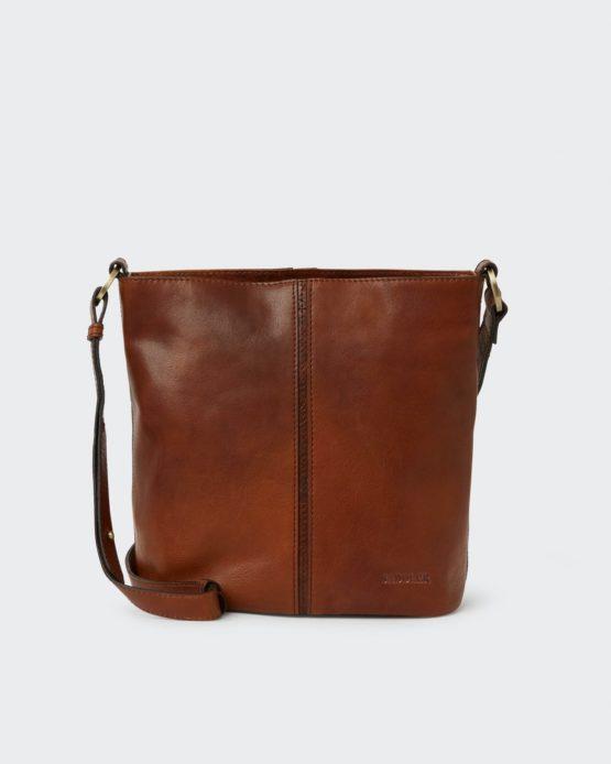 Saddler laukku