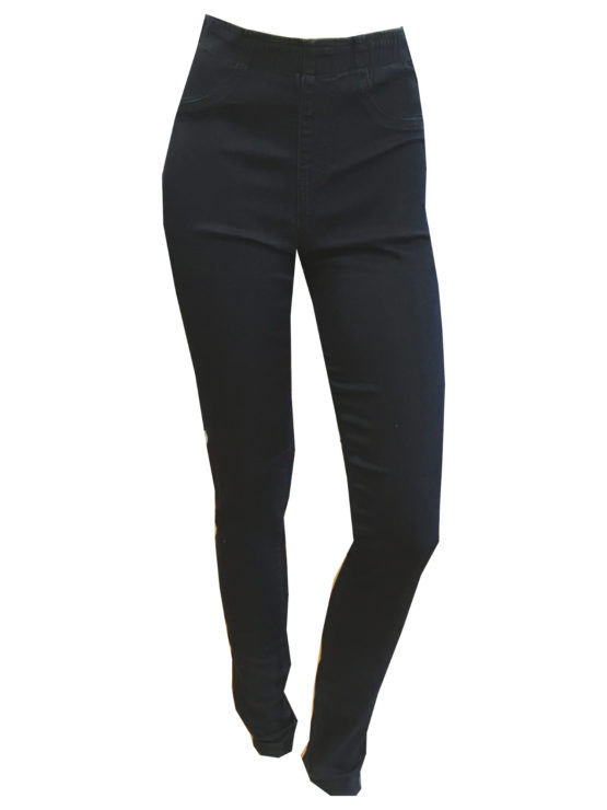 MARC LAUGE leggings
