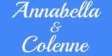 Annabella &Colenne